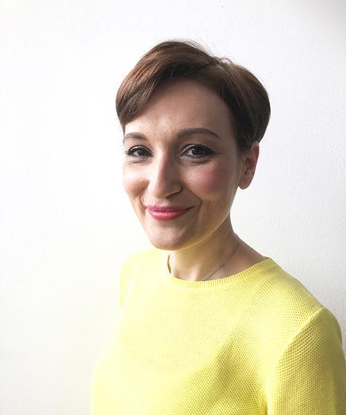 Marijana Jadro.jpg